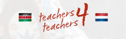teachers for teachers logo.png